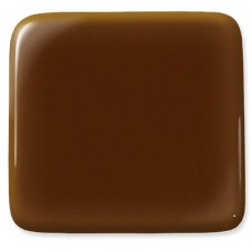 Spectrum System 96 - Chestnut Brown Opal - SYS96-211-74SF