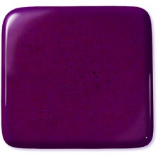 Spectrum System 96 - Dark Purple Fusible - SYS96-146SF