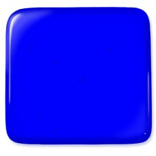 Spectrum System 96 - Cobalt Blue Transparent - SYS96-60-424-96